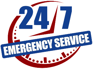 Emergency Calgary Tow Truck Service