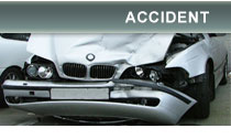 left_bar_car_accident