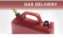 left_bar_gas_delivery